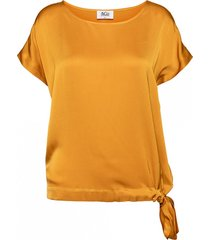 &co woman top britt