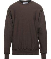 mauro grifoni sweatshirts
