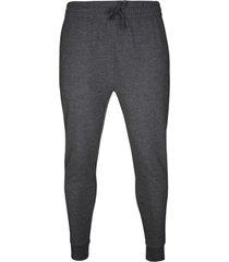 pantalon buzo algodon grafito andesland