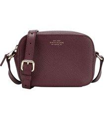 smythson handbags