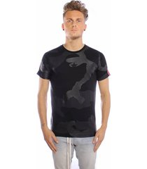 t-shirt camo line