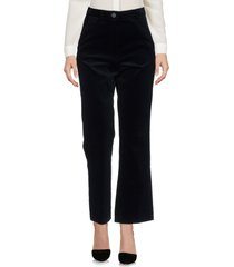 m.i.h jeans casual pants