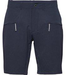 m's daybreak shorts shorts casual blå houdini