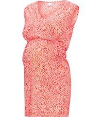 gravid-/amningsklänning misty dress
