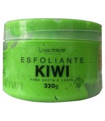 labotrat esfoliante kiwi 330g