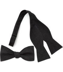 star wars men's darth vader paisley bow tie
