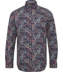 30204984 mamarc n 194011 shirt
