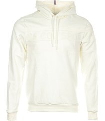 sweater le coq sportif coq d'or hoody