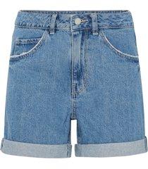 jeansshorts vmnineteen hr loose shorts