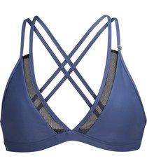 bikini-bh lacing bikini top