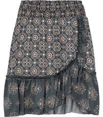 volangkjol funky belle skirt