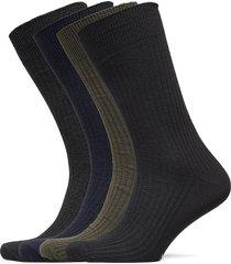 sock box anton underwear socks regular socks multi/mönstrad mads nørgaard