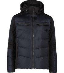 8848 altitude halstone jacket dons