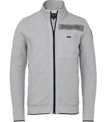 pme legend psw211403 960 zip jacket sweater legend