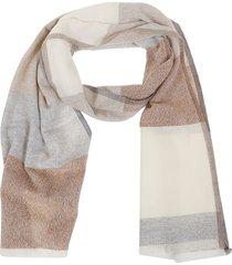 eleventy scarf