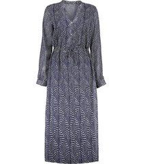 17119-20 dress