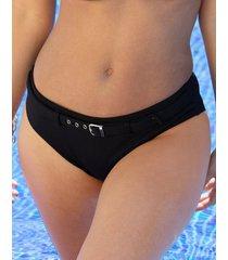 sol beach bikini bottom