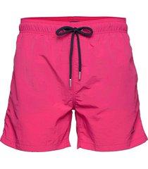 cf swim shorts badshorts rosa gant