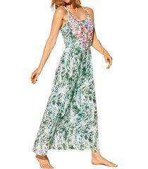 triumph floral cascades dress * gratis verzending *