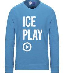 ice play sweatshirts