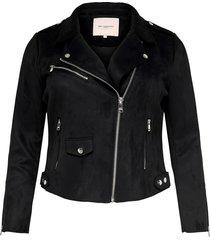 skinny jacket