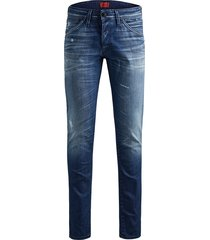 jeans glenn fox bl 857 sts