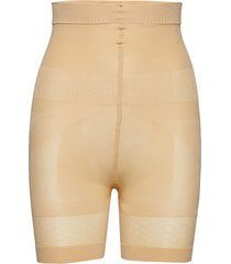 slimshaper lingerie shapewear bottoms beige magic bodyfashion