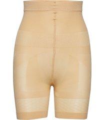 slimshaper lingerie shapewear bottoms beige magic bodyfashion