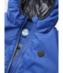 giacca a vento norderney