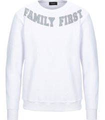 family first milano sweatshirts