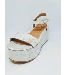 sandalia blanca bettona basilea1
