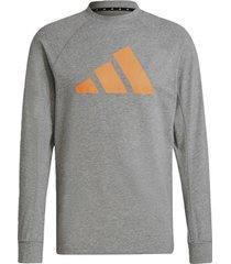 sweater adidas adidas sportswear lichtgewicht sweatshirt