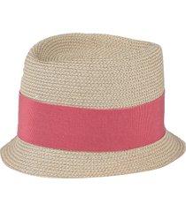 pomandère hats