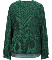 collectors club blouses