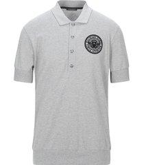 balmain polo shirts