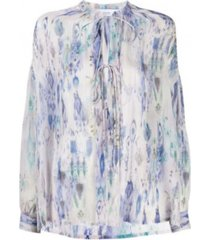 blouse lade