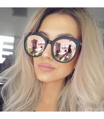 sunglasses women luxury brand sunglasses round couple pink women 2017 driving
