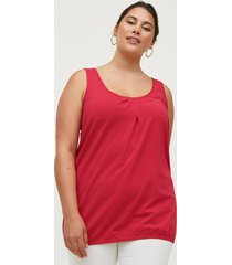 topp vpolly s/l top