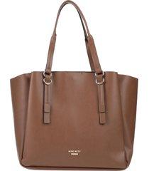 nine west handbags
