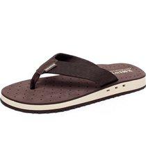 sandalias de playa con flip-flop para hombre de chanclas hombre