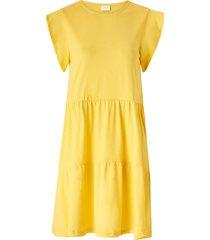 klänning visummer s/s dress