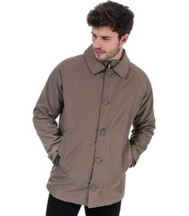 mens city consort oxford jacket