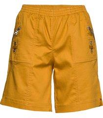 sc-akila bermudashorts shorts gul soyaconcept