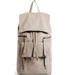 day & mood hannah backpack