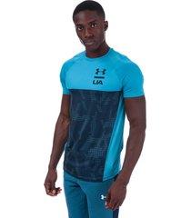mens mk1 colorblock t-shirt