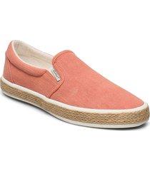 primelake slip-on shoes sneakers rosa gant