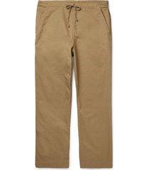 s.k.u. save khaki united pants
