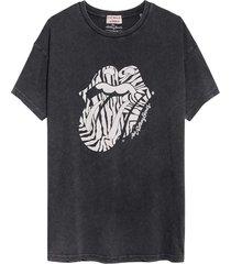 rolling stones judy t-shirt