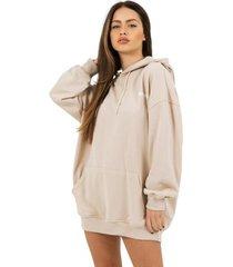sweater sixth june robe sweat femme