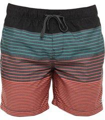 billabong swim trunks